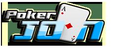 pokerjon