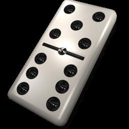 Aneka Formasi di Game Dominoqq