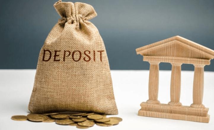 Deposit Termurah di Situs Pokercuan